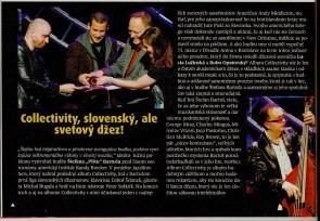 Slovenka (2)